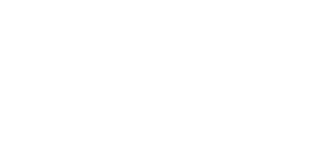 Caregiving Kinetics