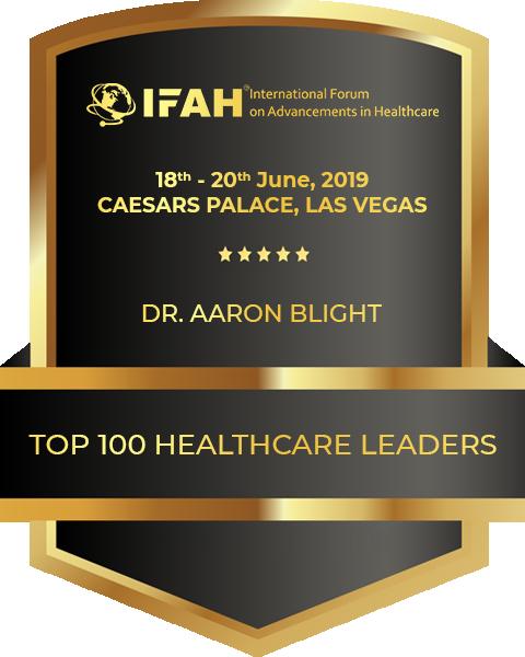 Healthcare Motivational Speaker   Best Healthcare Keynote
